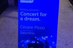 Concert-for-a-dreams_Philips_C3-Tecnologie_01-e1558624909129
