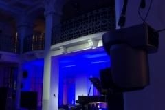 Concert-for-a-dreams_Philips_C3-Tecnologie_08-e1558624871258