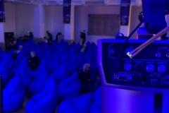 Concert-for-a-dreams_Philips_C3-Tecnologie_09-e1558624810444