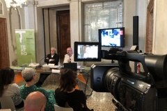 1_Conferenza-stampa-Biennale-Teatro-La-Biennale-di-Venezia_C3-Tecnologie_02