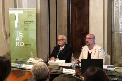 1_Conferenza-stampa-Biennale-Teatro-La-Biennale-di-Venezia_C3-Tecnologie_03