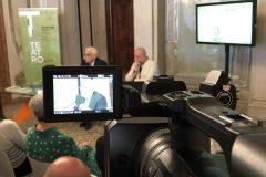 Conferenza-stampa-Biennale-Teatro-La-Biennale-di-Venezia_C3-Tecnologie_01-e1559912712590
