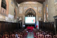 Conferenza-Ex-ospedale-Lido-di-Venezia-TH-Resorts_C3-Tecnologie_03