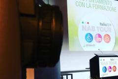 Herbalife-Bari-2019-10-C3-Tecnologie