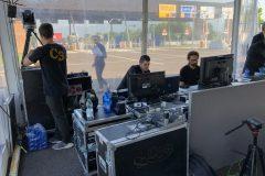 Inaugurazione-Superstrada-Pedemontana-Veneta-Zaia-e-Salvini-Sis-S.c.p.a._C3-Tecnologie_01-e1560162241829