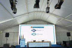 Inaugurazione-Superstrada-Pedemontana-Veneta-Zaia-e-Salvini-Sis-S.c.p.a._C3-Tecnologie_02-e1560162221839