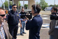 Inaugurazione-Superstrada-Pedemontana-Veneta-Zaia-e-Salvini-Sis-S.c.p.a._C3-Tecnologie_03-e1560162202799