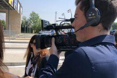 Inaugurazione-Superstrada-Pedemontana-Veneta-Zaia-e-Salvini-Sis-S.c.p.a._C3-Tecnologie_04-e1560162165201
