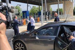 Inaugurazione-Superstrada-Pedemontana-Veneta-Zaia-e-Salvini-Sis-S.c.p.a._C3-Tecnologie_05-e1560162123144