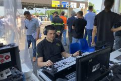 Inaugurazione-Superstrada-Pedemontana-Veneta-Zaia-e-Salvini-Sis-S.c.p.a._C3-Tecnologie_06-e1560162066600