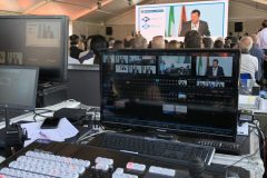 Inaugurazione-Superstrada-Pedemontana-Veneta-Zaia-e-Salvini-Sis-S.c.p.a._C3-Tecnologie_08-e1560162027227