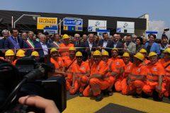 Inaugurazione-Superstrada-Pedemontana-Veneta-Zaia-e-Salvini-Sis-S.c.p.a._C3-Tecnologie_09-e1560161984266