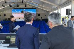 Inaugurazione-Superstrada-Pedemontana-Veneta-Zaia-e-Salvini-Sis-S.c.p.a._C3-Tecnologie_10-e1560161955857