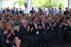 Inaugurazione-Superstrada-Pedemontana-Veneta-Zaia-e-Salvini-Sis-S.c.p.a._C3-Tecnologie_12-e1560161869874