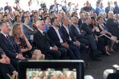 Inaugurazione-Superstrada-Pedemontana-Veneta-Zaia-e-Salvini-Sis-S.c.p.a._C3-Tecnologie_13-e1560161827821
