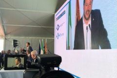 Inaugurazione-Superstrada-Pedemontana-Veneta-Zaia-e-Salvini-Sis-S.c.p.a._C3-Tecnologie_14-e1560161791491