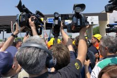 Inaugurazione-Superstrada-Pedemontana-Veneta-Zaia-e-Salvini-Sis-S.c.p.a._C3-Tecnologie_15-e1560161741665