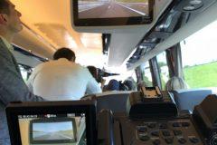 Inaugurazione-Superstrada-Pedemontana-Veneta-Zaia-e-Salvini-Sis-S.c.p.a._C3-Tecnologie_16-e1560161714573