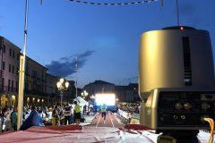 22Salti-in-Piazza22-in-Prato-della-Valle-a-Padova-Assindustria_C3-Tecnologie_10-e1559922584920
