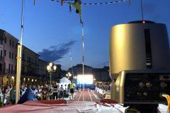 22Salti-in-Piazza22-in-Prato-della-Valle-a-Padova-Assindustria_C3-Tecnologie_11-e1559922603369